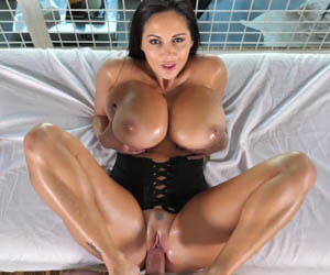 Gratis Pornos Mit Fotzen Seite 3 Täglich Neue Pornos Mit
